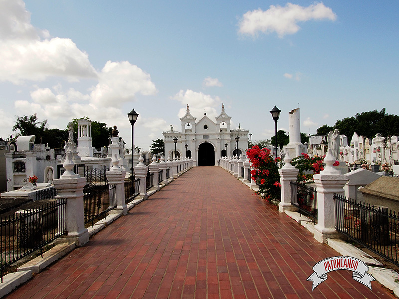 Mompox-El cementerio de Mompox-Colombia-Patoneando-blog-de-viajes-5.jpg