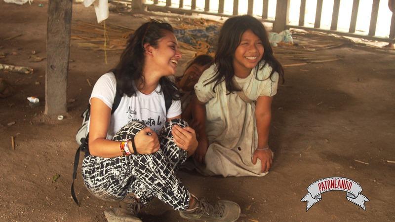 Palomino-Sevyaka-La-Guajira-Colombia-Patoneando-blog-de-viajes-3.jpg