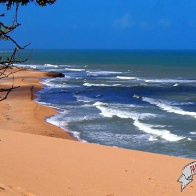 Punta Gallinas y las Dunas de Taroa