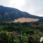 La Serranía de la Macuira: un lugar único en el mundo