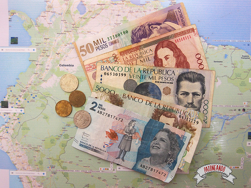 7ffc15b6b consejos y presupuesto para Viajar a Colombia-Patoneando-blog-de-viajes-