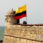 Datos, presupuesto y consejos para viajar a Colombia