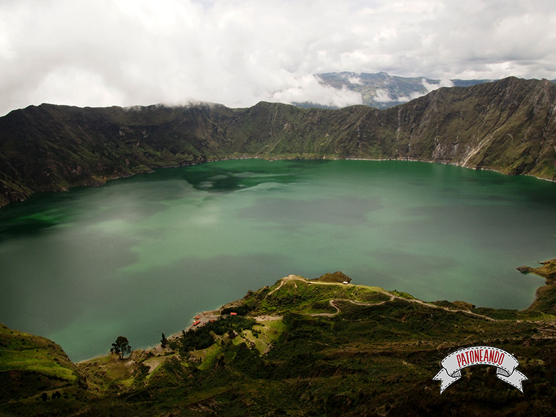 latacunga, laguna de la quilotoa ecuador Patoneando blog de viajes-1.jpg