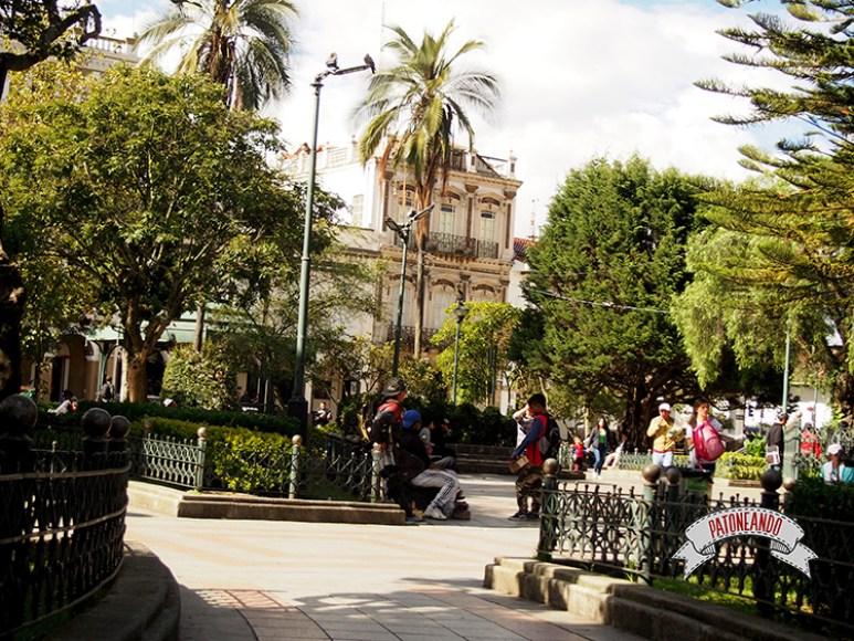 días turbios en Cuenca Ecuador Patoneando Blog de viajes-9