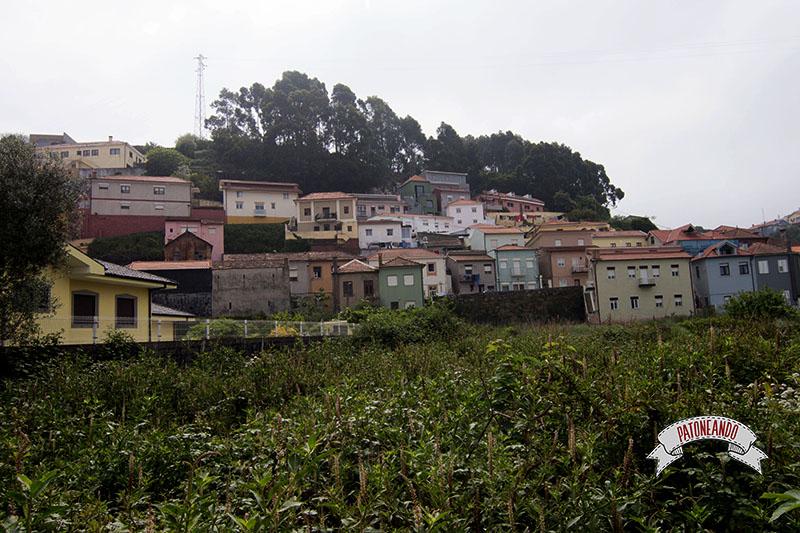 Qué visitar cerca de Oporto - Afurada-Portugal- Patoneando blog de viajes (1)