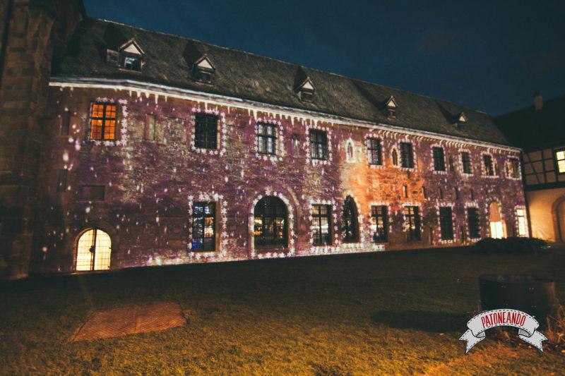 ruta de Navidad en Alsacia - Francia - Patoneando blog de viajes (6)