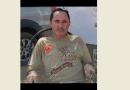 Homem que saiu de casa com destino a Patos continua desaparecido e família entra em desespero
