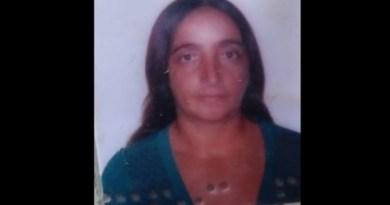 Morre mulher que sofreu queimaduras em explosão de botijão de gás em Igaracy