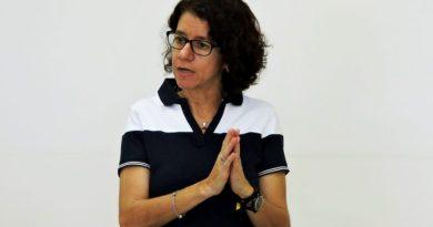Calvário: Ex-secretária Claudia Veras e mais dois terão habeas corpus julgados nesta terça, 18