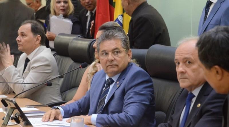 ALPB promulga lei que libera bebidas alcoólicas em estádios paraibanos