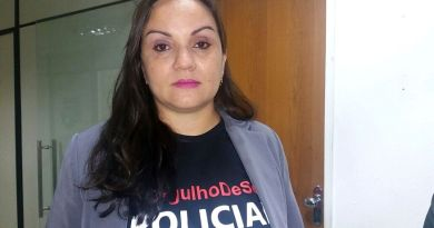ASPOL/PB requer desagravo público em defesa dos policiais civis da Paraíba