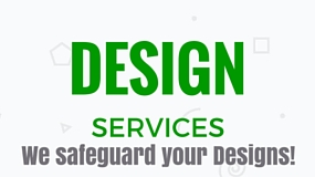 Industrial Design Filing Bangalore
