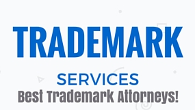 Trademark Services Bangalore