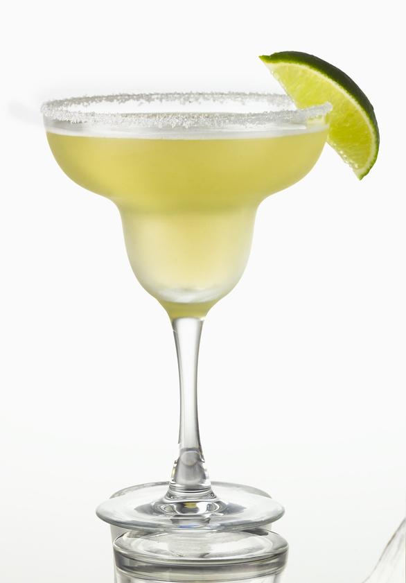 Το ποτό που προτιμάς μαρτυρά τον χαρακτήρα σου!