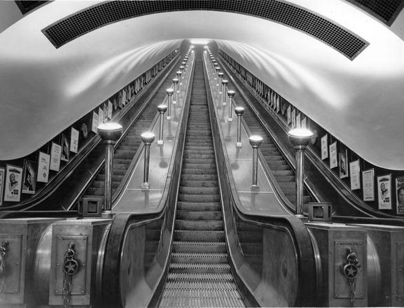 Θα θέλατε αναβατόριο δίπλα από τις σκάλες της Αγίου Νικολάου της Πάτρας;