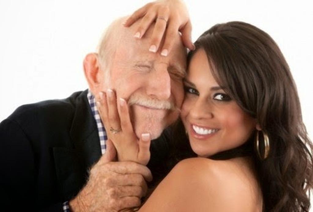 Αποτέλεσμα εικόνας για παππούς