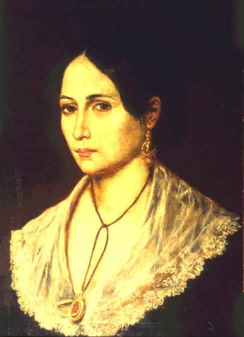 SI - Anita_Garibaldi_-_1839