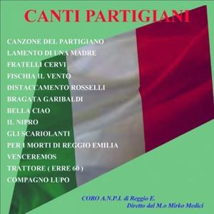 canti_partigiani_4