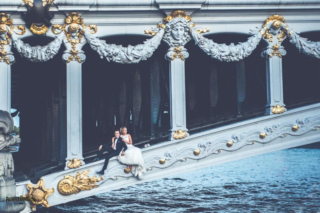 Mariage-Bretagne-Paris