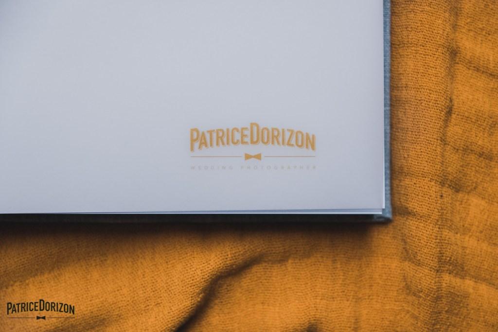 Patrice Dorizon
