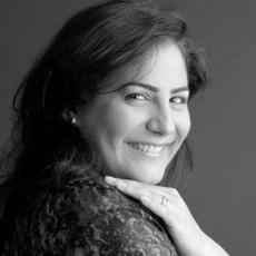 Patricia Atallah 2014 Agenda Culturel