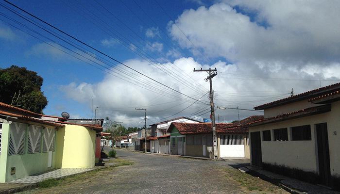 Ubatã | Patricia Cardoso