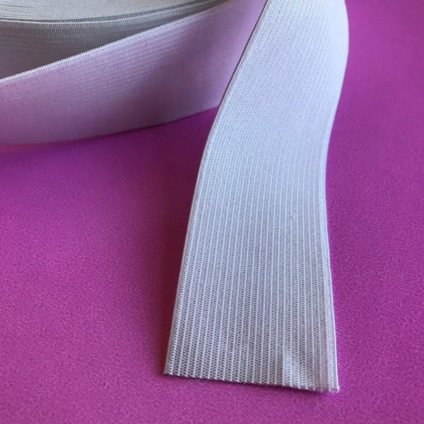 elastico para roupas   Patricia Cardoso