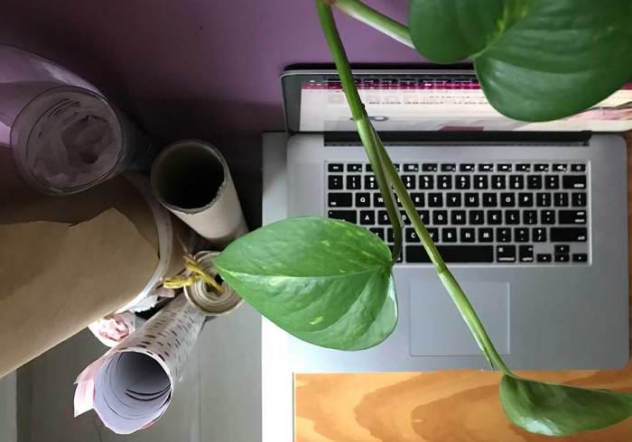 blog de costura | Patricia Cardoso
