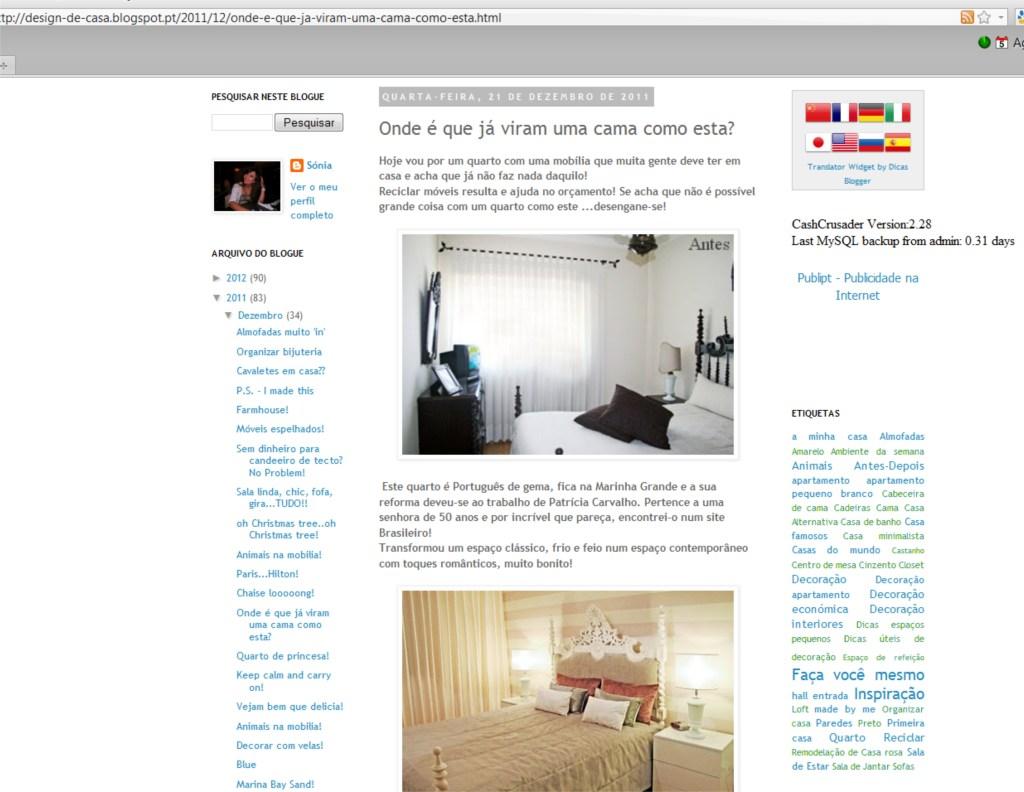 design-de-casa.blogspot.pt 2011 a