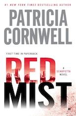 19.Red Mist.car