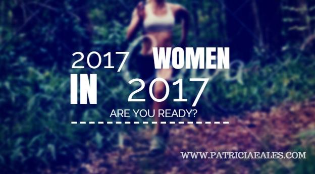 2017 Women in 2017 Mission