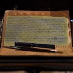 ~ Journal It ~