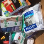 Patricia Haley Charity - Donate Drive