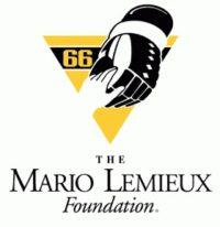 Patricia Haley Charity 2018 Golf Tournament Donation