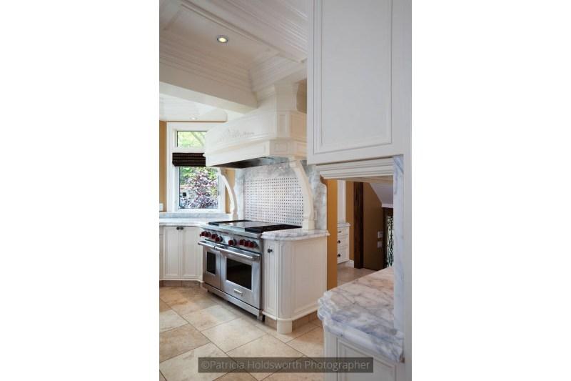 Albert Street Kitchen_3320