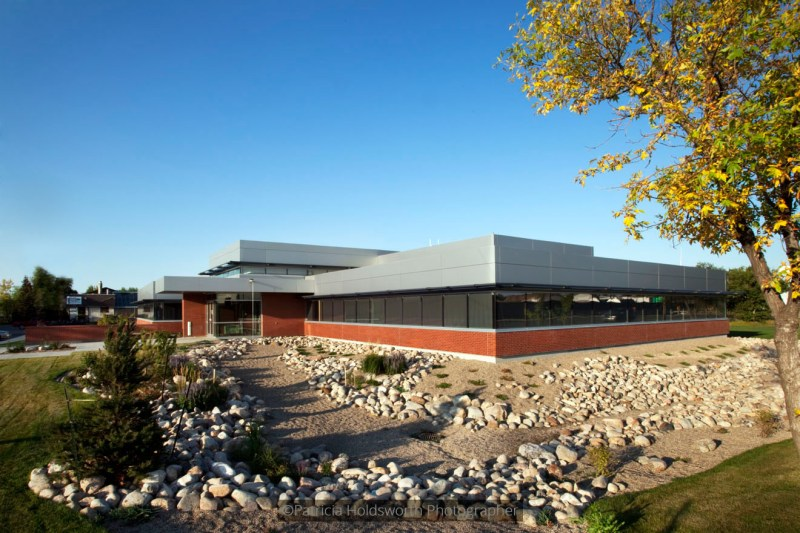 City of Regina Asset Management_1140