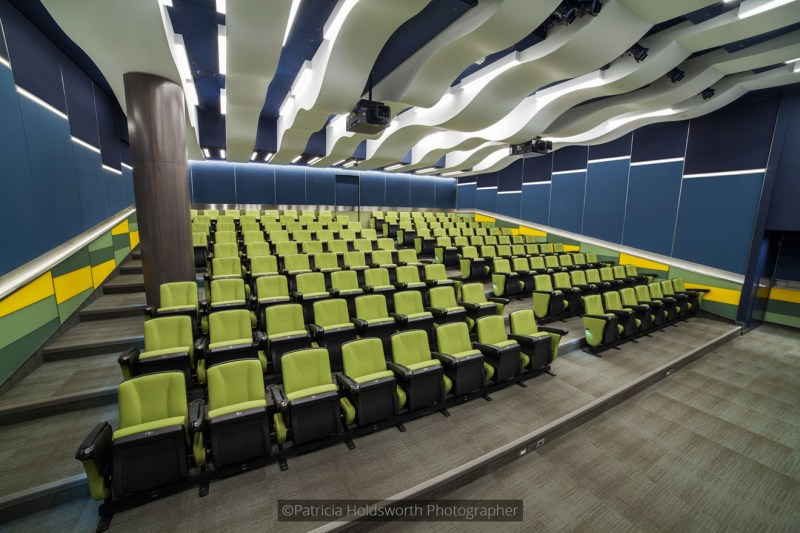 FCC Lecture Theatre_2042