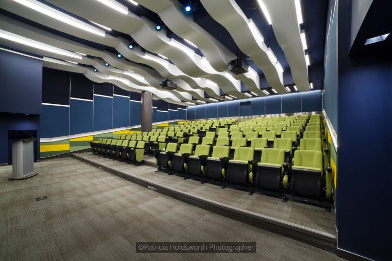 FCC Lecture Theatre_2068