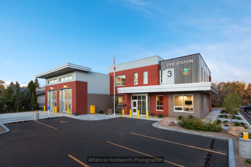 Fire Station 3_0624