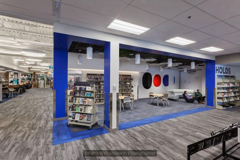 George Bothwell Library_6370