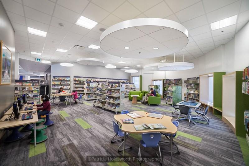 George Bothwell Library_6379