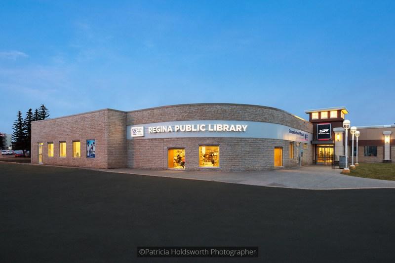 George Bothwell Library_6456