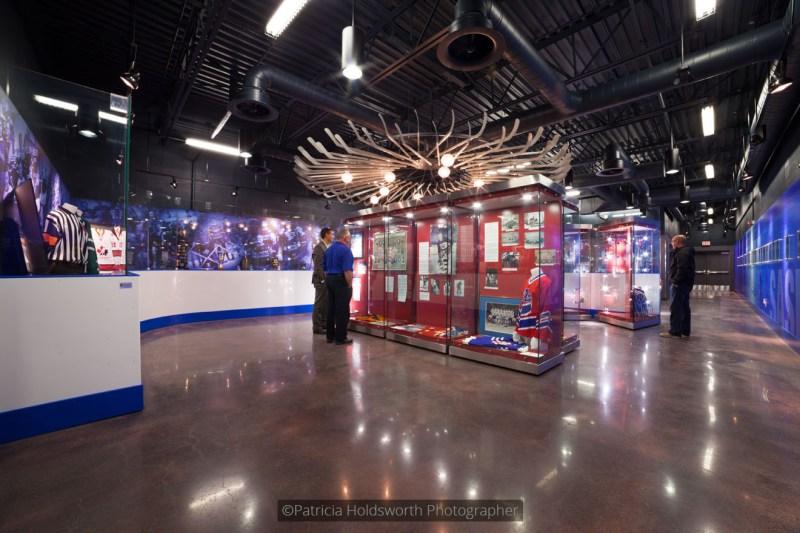 Hockey Hall of Fame_2248