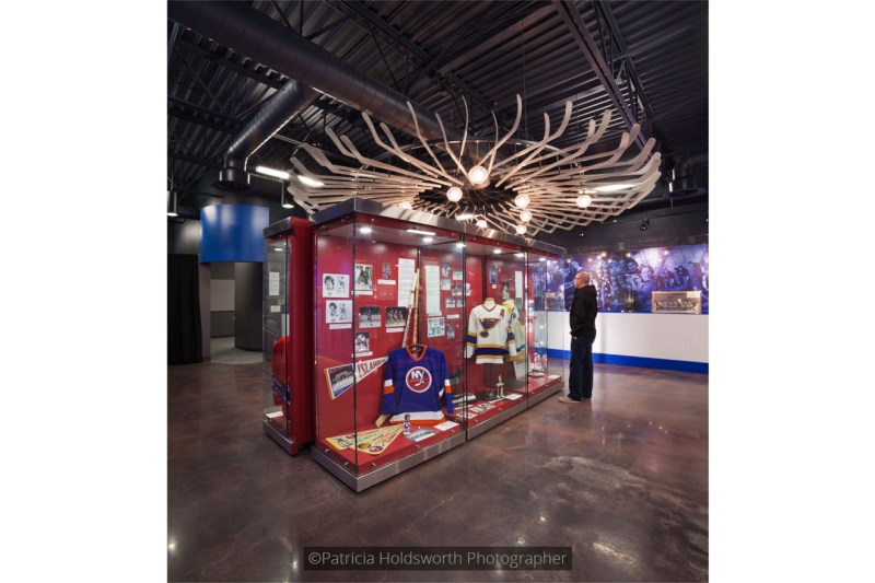 Hockey Hall of Fame_2251