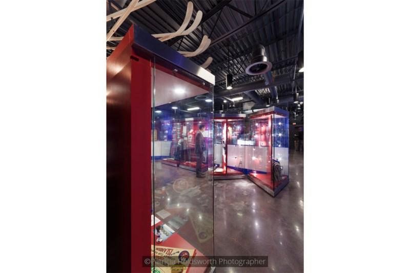 Hockey Hall of Fame_2259