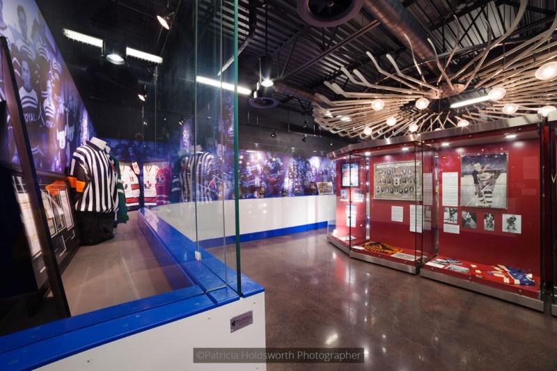 Hockey Hall of Fame_2282