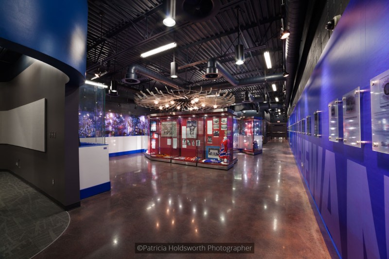Hockey Hall of Fame_2293