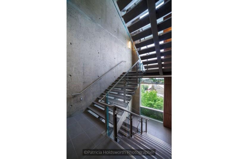 Kindrachuk Agrey Architecture_8211
