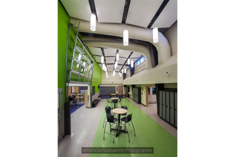 Kipling School_9761