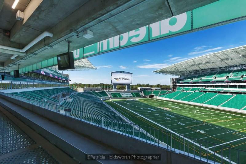 Mosaic Stadium_7276